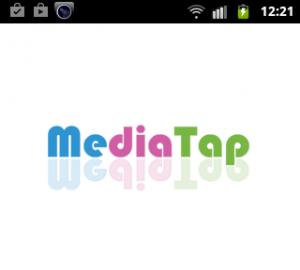 mediatap1