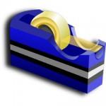 分割されたFlvファイルを結合するためのフリーソフト