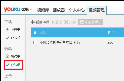 youku21-3