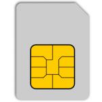 中国聯通のSIMカードを、日本のSIMフリースマホで使ってみました