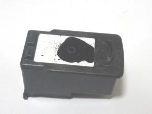 printerink025