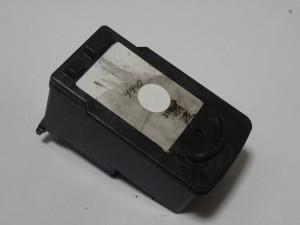 printerink030
