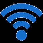 Docomo Wifiの速度を計測してみました