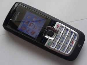 s-nokia-mobilephone