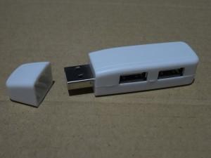 usb-hub-test004
