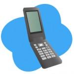 ドコモの携帯電話を他人名義(家族名義)で代理で購入(新規契約)する方法