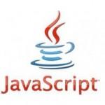 Javascriptをオフにする方法 – Chrome、IE、iPhone(Safari)