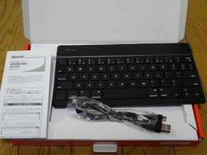 bluetoothkeyboard001