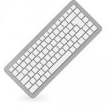 Bluetoothキーボードの購入はプロファイルとバージョンを確認してから
