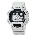 バイブ機能つき腕時計を比較する – CASIO G-Shock