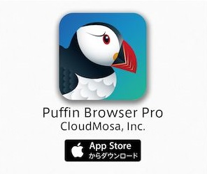 puffin-browser-itune