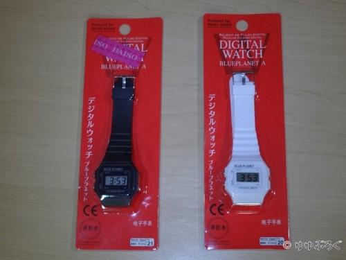 100yen-watch001