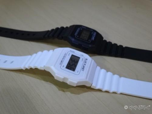 100yen-watch004