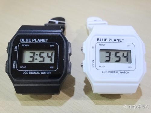 100yen-watch01