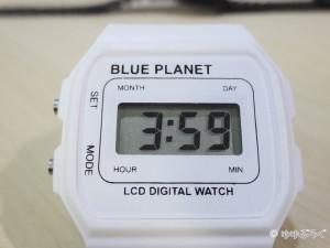 100yen-watch07