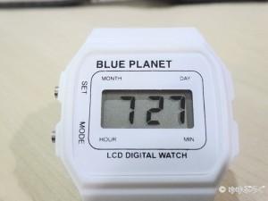 100yen-watch08