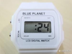100yen-watch09