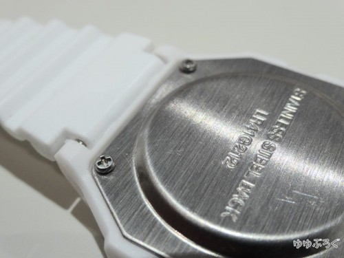 100yen-watch16