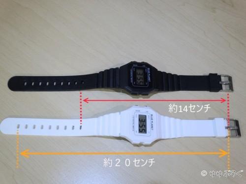 100yen-watch02-3