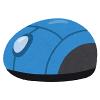 小型軽量Bluetoothマウス(モバイル充電式)のおすすめ品