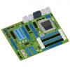 Windows10 PCのメモリ増設(規格、デュアルチャネル、エクスペリスインデックス)