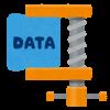 HTMLの縮小 – フリーのWebツールでHTMLを圧縮