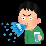 賞味期限切れのミネラルウォーターは飲んで大丈夫? – ペットボトルの水の消費期限